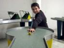 Januar2011 12