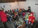 Januar2011 138
