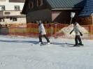 Januar2011 56