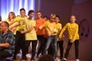 LET US ENTERTAIN YOU - Rock- und Popkonzert 2019 110