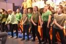 LET US ENTERTAIN YOU - Rock- und Popkonzert 2019 116
