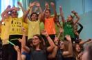 LET US ENTERTAIN YOU - Rock- und Popkonzert 2019 133