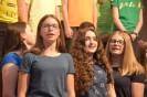 LET US ENTERTAIN YOU - Rock- und Popkonzert 2019 13