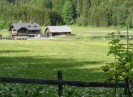 Mai 2011 100