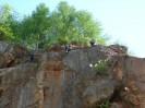 Mai 2011 13
