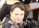 Mai 2011 20