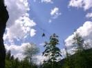 Mai 2011 25