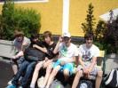 Mai 2011 35