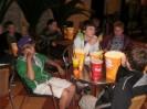 Mai 2011 37