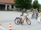 Meister auf zwei Raedern Bezirkswettbewerb 2012 in Lambach 26