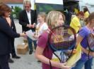 Meister auf zwei Raedern Bezirkswettbewerb 2012 in Lambach 29