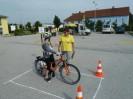 Meister auf zwei Raedern Bezirkswettbewerb 2012 in Lambach 3