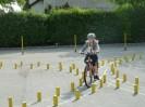 Meister auf zwei Raedern Bezirkswettbewerb 2012 in Lambach 4