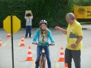 Meister auf zwei Raedern Bezirkswettbewerb 2012 in Lambach 7