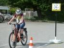 Meister auf zwei Raedern Bezirkswettbewerb 2012 in Lambach 8