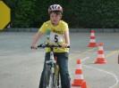 Meister auf zwei Raedern Bezirkswettbewerb 2012 in Lambach 9