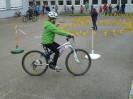 Radfahrwettbewerb 2014 12