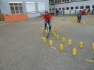 Radfahrwettbewerb 2014 14