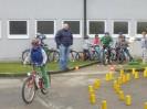 Radfahrwettbewerb 2014 2