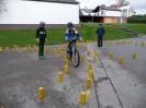 Radfahrwettbewerb 2014 31