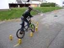 Radfahrwettbewerb 2014 33