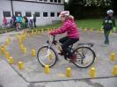 Radfahrwettbewerb 2014 34