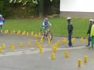 Radfahrwettbewerb 2014 3