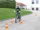 Radfahrwettbewerb 2014 43