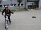 Radfahrwettbewerb 2014 45