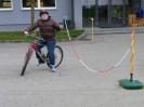 Radfahrwettbewerb 2014 46