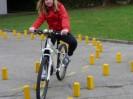 Radfahrwettbewerb 2014 48