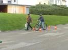 Radfahrwettbewerb 2014 4