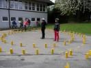Radfahrwettbewerb 2014 52