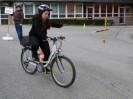 Radfahrwettbewerb 2014 54