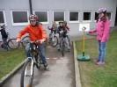 Radfahrwettbewerb 2014 56