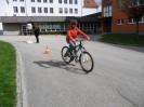 Radfahrwettbewerb 2014 58