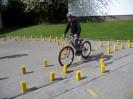Radfahrwettbewerb 2014 61