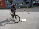 Radfahrwettbewerb 2014 62