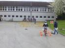 Radfahrwettbewerb 2014 6