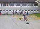 Radfahrwettbewerb 2014 7