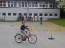 Radfahrwettbewerb 2014 8