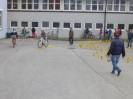 Radfahrwettbewerb 2014 9