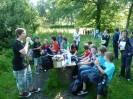 Schacherwald - Juni 11 1