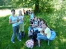 Schacherwald - Juni 11 2