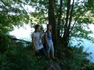 Schacherwald - Juni 11 50