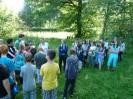 Schacherwald - Juni 11 5