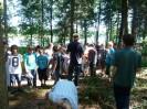 Schacherwald - Juni 11 9