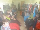 Schikurs auf der Hoess 2012 17