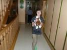 Schikurs auf der Hoess 2012 305