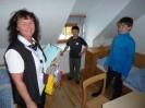 Schikurs auf der Hoess 2012 306